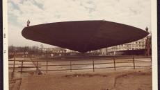 mercado-de-ganado-de-pola-de-siero-intradc3b3s-paraguas-octogonal-de-40-metros-de-dic3a1metro