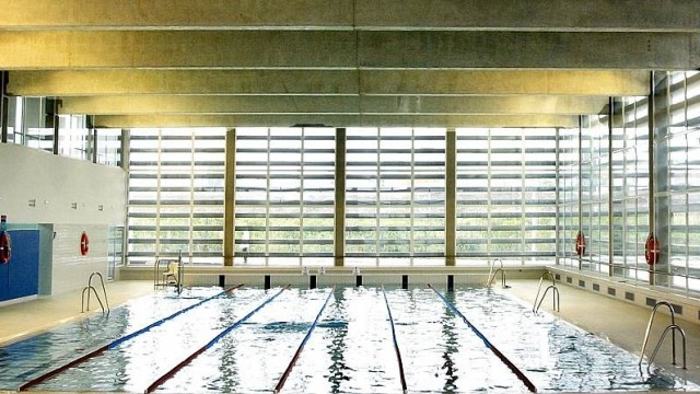 piscina0011