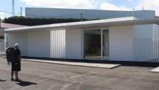 3_AE-Arquitectos-gijon-Velatorio-Colombres-Asturias-peregrinos