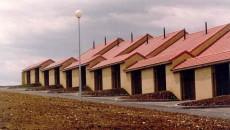 poblado 2