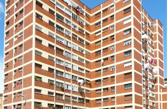 223 viviendas vazquez mella
