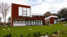 Casa-el-bosque-3