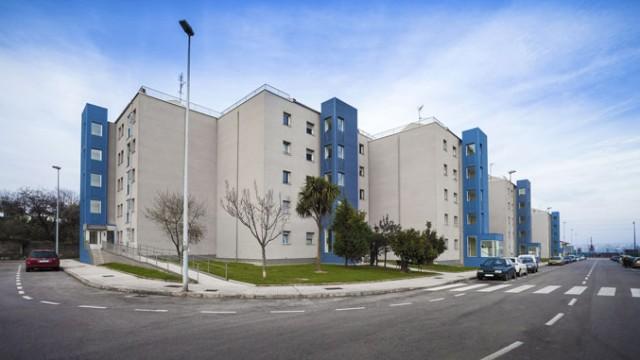 Arquitectura-Asturias-ESTUDIO-BHER-JOVE-2