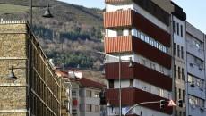 Calle Uria1