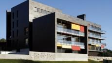 Edificio de viviendas en Niort 02b (Copiar) (2)