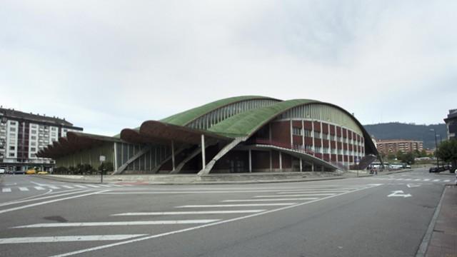 ildefonso-sanchez-del-rio_palacio-de-los-deportes
