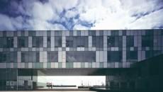 06-edificio-de-servicios-autoridad-portuaria-gijon-el-musel-660x472